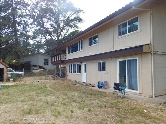 3201 Springe Street, Nice, CA 95464