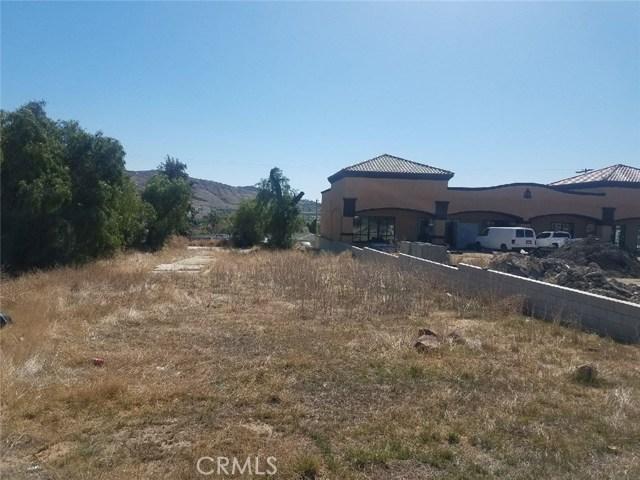 7360 Mission Boulevard, Riverside, CA 92509