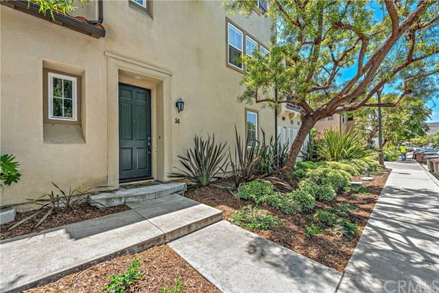 Photo of 54 Paseo Rosa, San Clemente, CA 92673