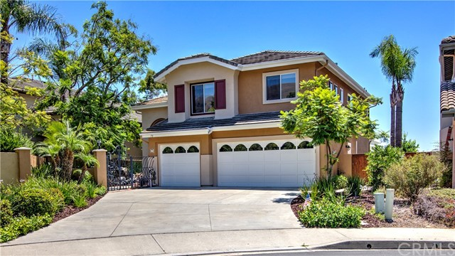 73 La Perla, Lake Forest, CA 92610