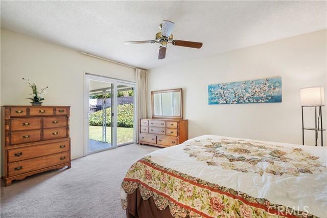 34. 23800 Tiara Street Woodland Hills, CA 91367