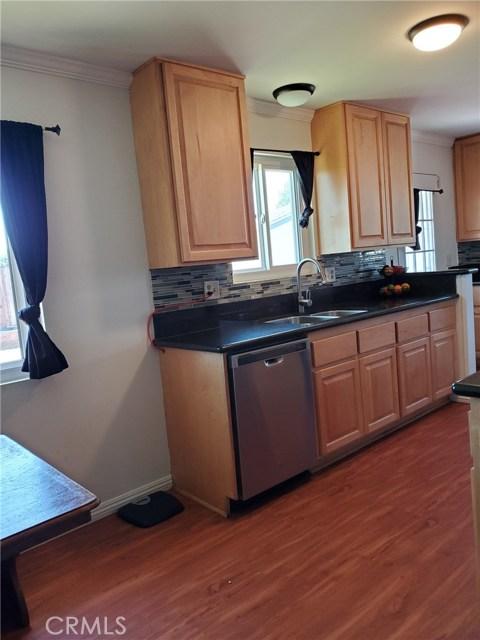 11506 Massinger St, Lakewood, CA 90715 Photo