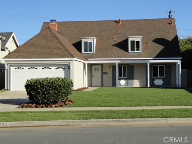 14692 Charloma Drive, Tustin, CA 92780