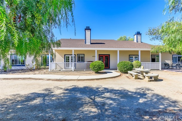 40515 Denise Road, Temecula, CA 92592