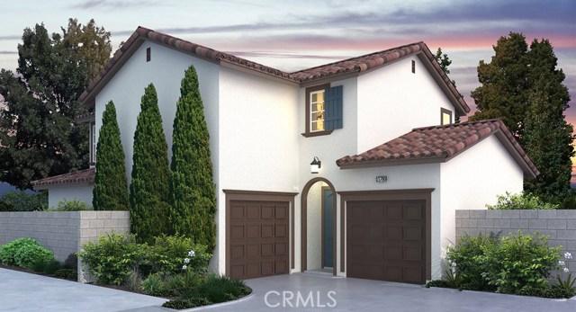 7933 Griffith Peak Street, Riverside, CA 92507