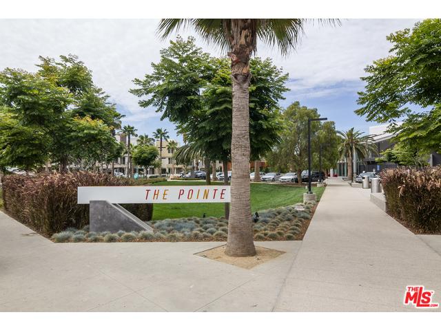12975 Agustin Pl, Playa Vista, CA 90094 Photo 41