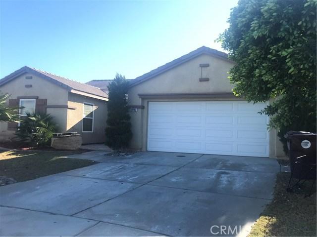 83183 Plaza De Oro, Coachella, CA 92236