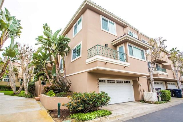19392 Peachtree Lane, Huntington Beach, CA 92648