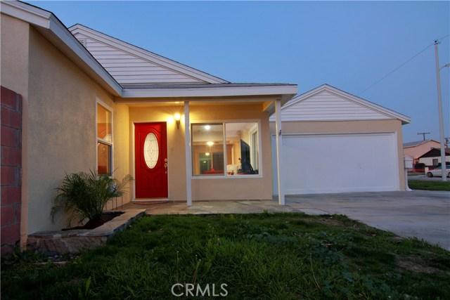 11929 Ringwood Avenue, Norwalk, CA 90650