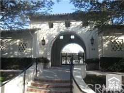 46 Seasons, Irvine, CA 92603 Photo 23