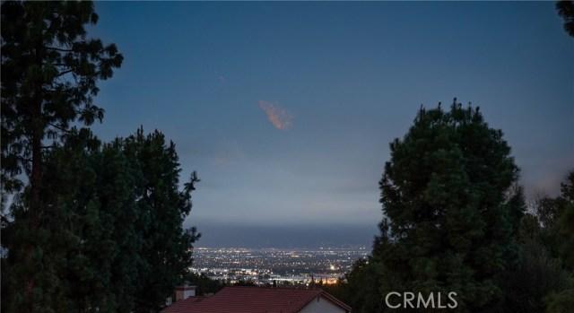 Photo of 3120 Pozo Drive, Hacienda Heights, CA 91745
