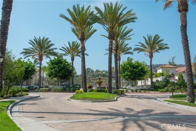 10 Calle Merecida, San Clemente, CA 72673