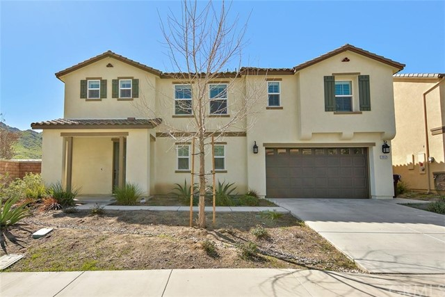 20529 Lyon Road, Riverside, CA 92507