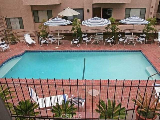 360 Clemente Av, Avalon, CA 90704 Photo 1