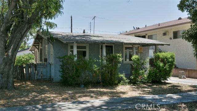 436 N Shelton Street, Burbank, CA 91506