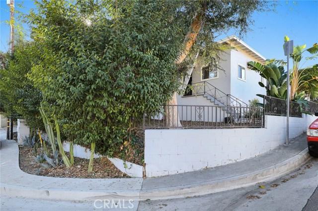 3852 Bostwick St, City Terrace, CA 90063 Photo 16