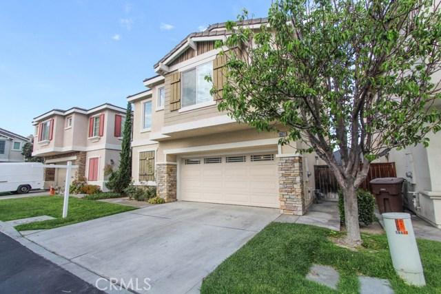 10871 Howard Dallies Jr Circle, Garden Grove, CA 92843