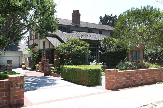 130 W 8th Street, Claremont, CA 91711