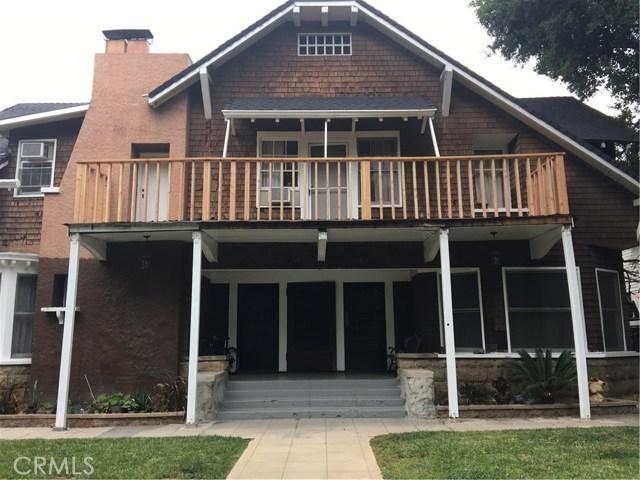 779 N Marengo Avenue, Pasadena, CA 91103