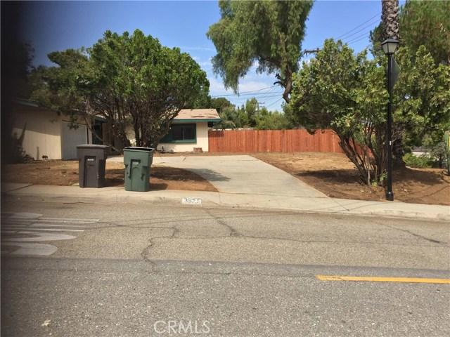 3875 Mt Vernon Avenue, Riverside, CA 92507