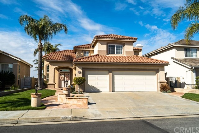4649 E Hastings Avenue, Orange, CA 92867