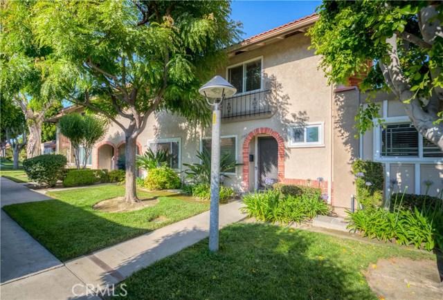 13966 La Jolla, Garden Grove, CA 92844