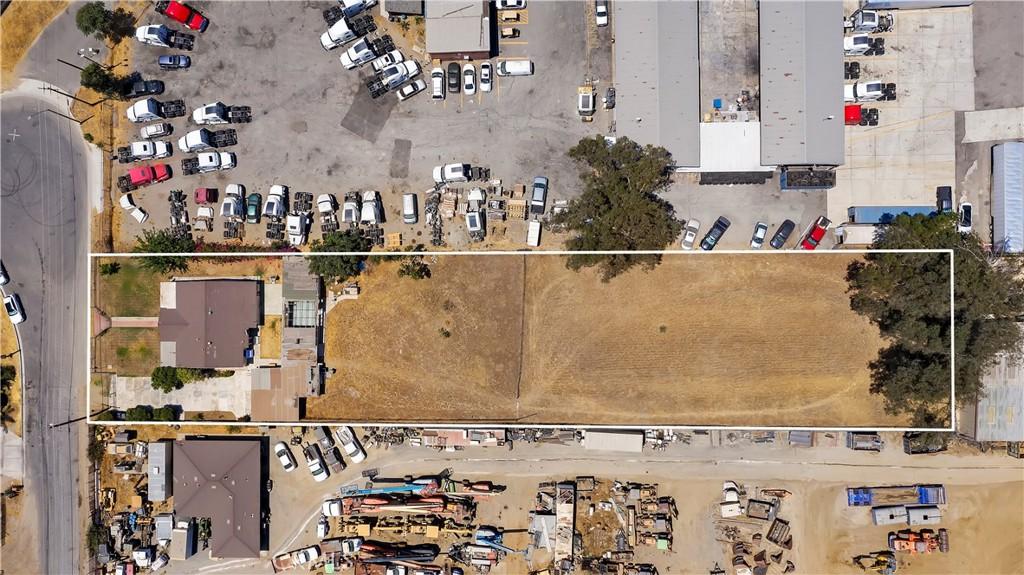 Photo of 14610 Washington Drive, Fontana, CA 92335