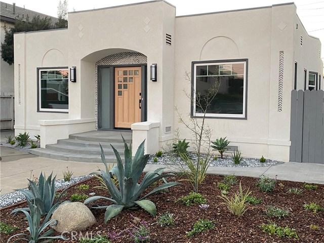 Photo of 331 Euclid Avenue, Long Beach, CA 90814