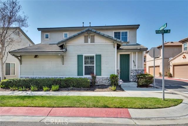 4016 Landau Court, Riverside, CA 92501