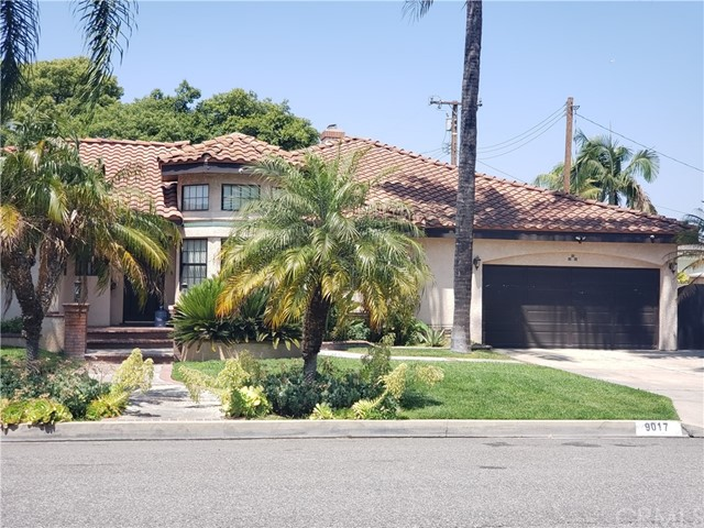 9017 Suva Street, Downey, CA 90240