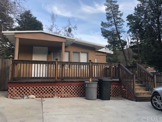 247 Glenn Way, Lytle Creek, CA 92358 Photo 1