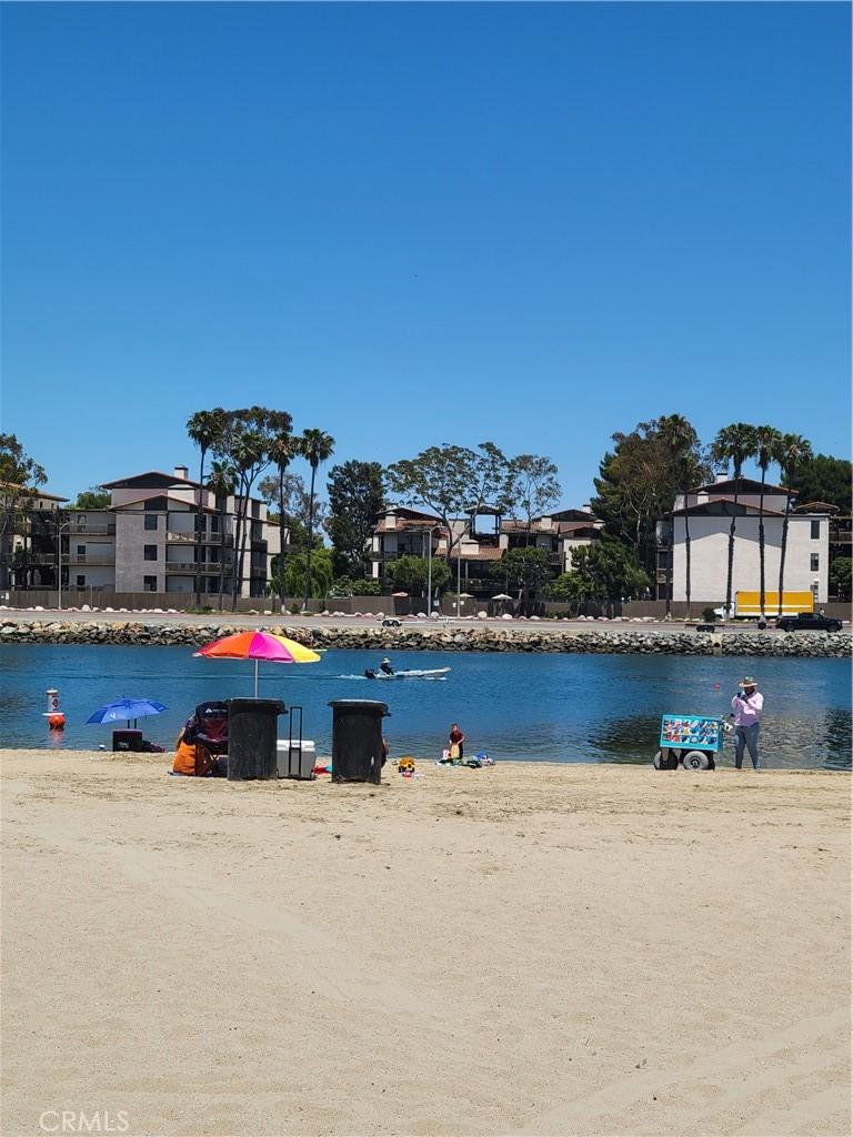 6106     Marina Pacifica Drive S, Long Beach CA 90803