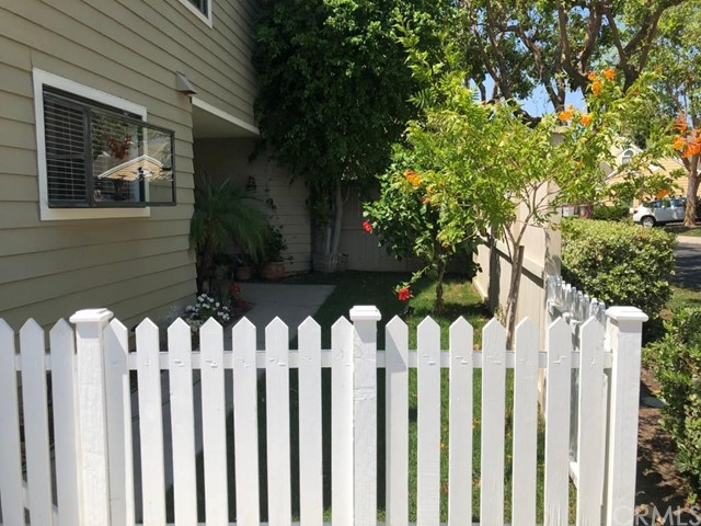 21721 Alderbrook #22, Mission Viejo, CA 92692