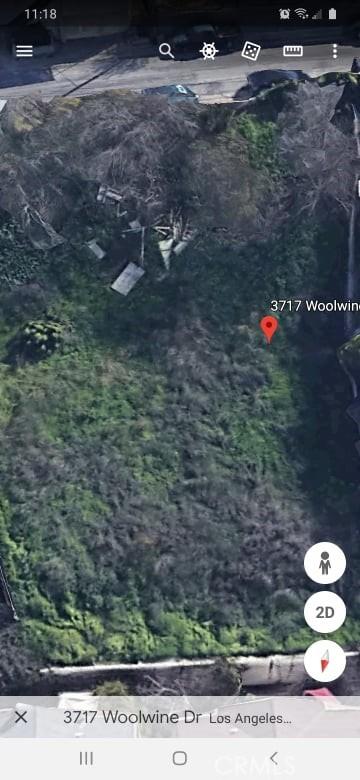 3719 Woolwine, City Terrace, CA 90063 Photo 4