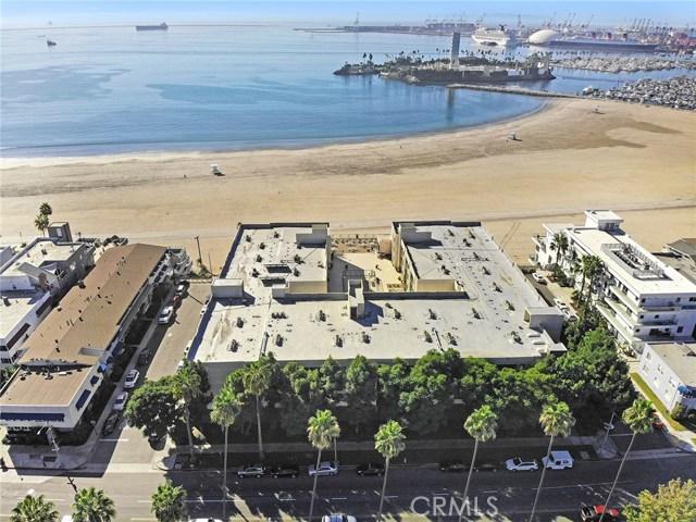 1140 E Ocean Boulevard 223, Long Beach, CA 90802