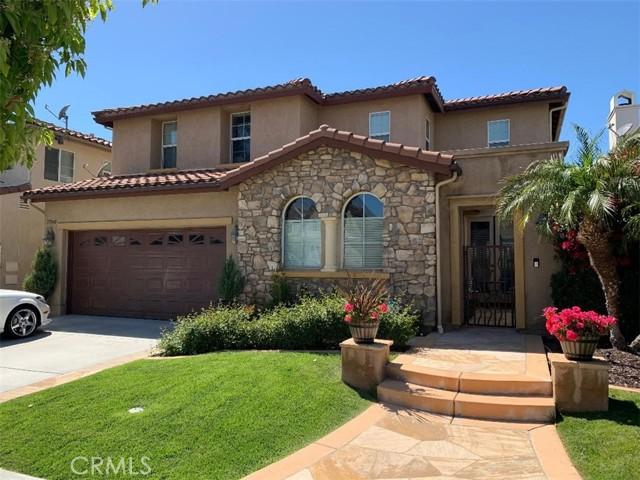 17040 Ralph's Ranch Rd San Diego, CA 92127