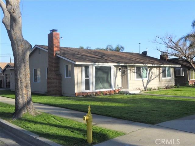 2795 Lawrence Avenue, San Bernardino, CA 92404