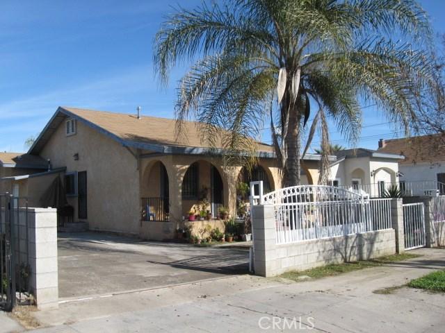 982 W 6th Street, San Bernardino, CA 92411