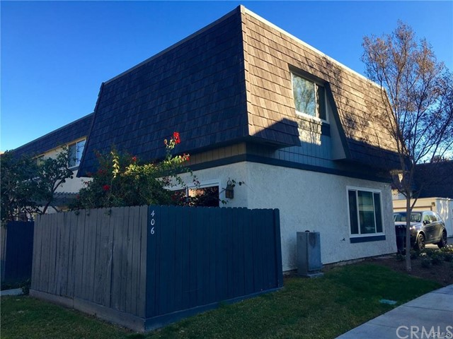 406 N Beth Street D, Anaheim, CA 92806