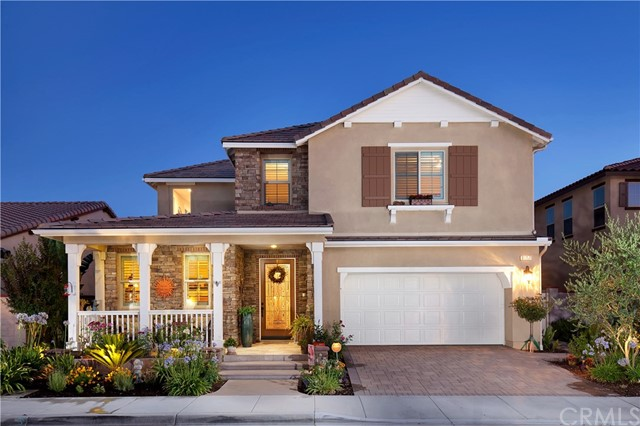 31757 Sweetwater Cr, Temecula, CA 92591 Photo 0