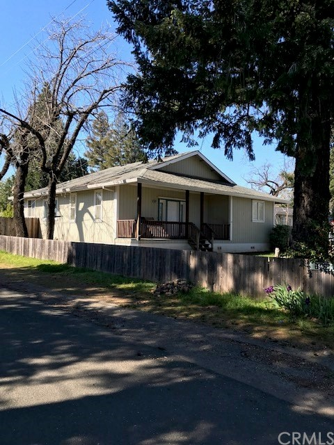 15929 Main Street, Middletown, CA 95461