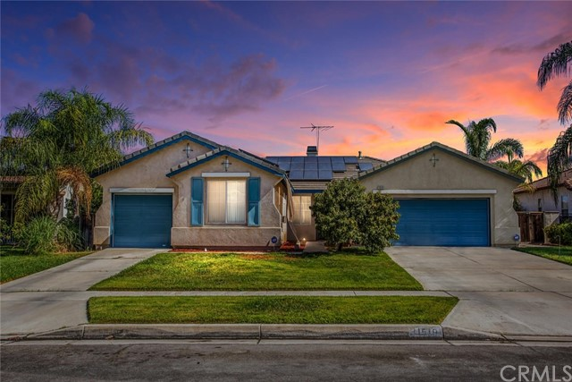 11519 Laurel Avenue, Loma Linda, CA 92354