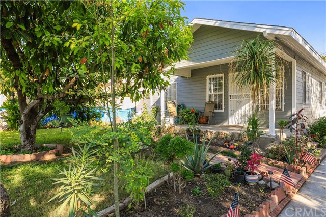 1227 Wall Ave, San Bernardino, CA 92404