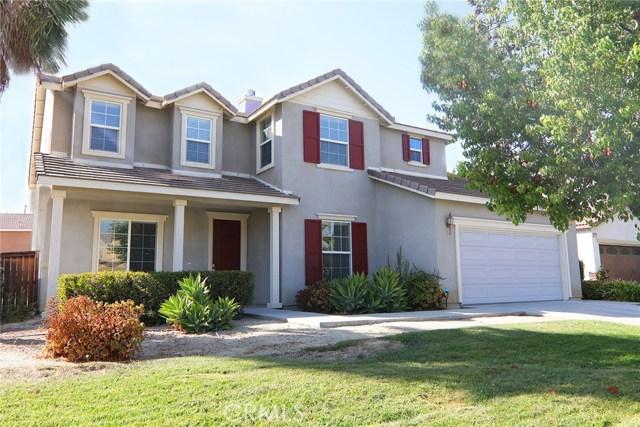 14423 Leeward Way, Moreno Valley, CA 92555