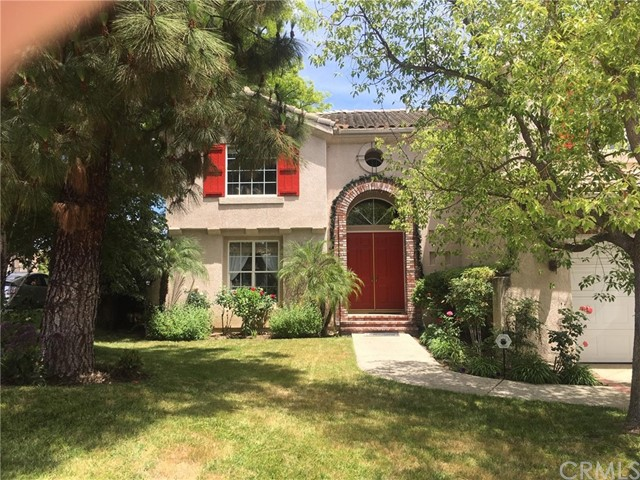 5964 County Oak Road, Woodland Hills, CA 91367