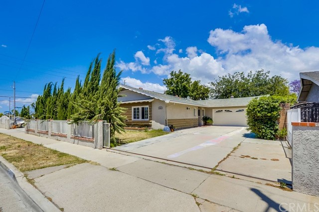 13021 Tiller Avenue, Orange, CA 92868
