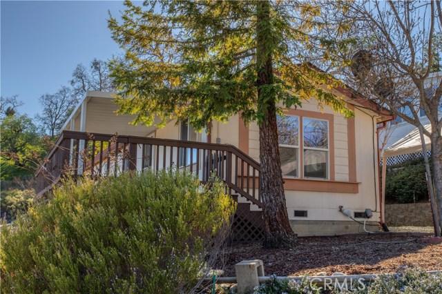 505 Walnut Drive, Lakeport, CA 95453