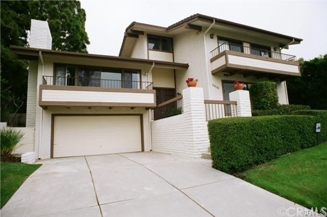 3016 Via Buena, Palos Verdes Estates, California 90274, 4 Bedrooms Bedrooms, ,2 BathroomsBathrooms,For Rent,Via Buena,IN20157479