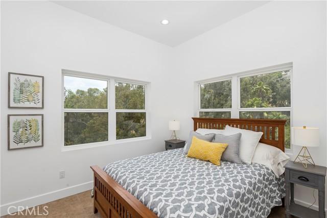 53. 2175 Lemon Heights Drive North Tustin, CA 92705