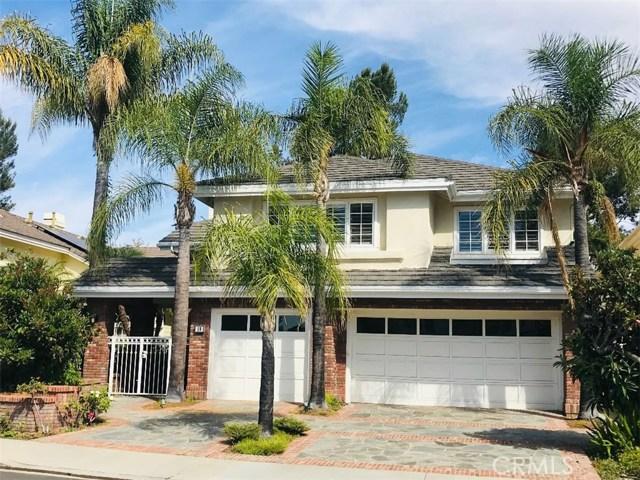 19 Bayporte, Irvine, CA 92614